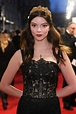 34 Hottest Anya Taylor Joy Bikini Pictures Are Just Too ...