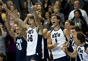 BYU sports looks to improve on inconsistency that marked ...