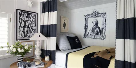 small bedroom design ideas   decorate  small