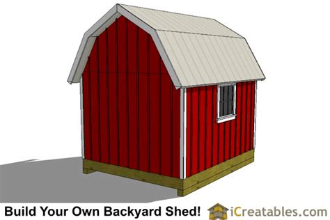 10x14 barn shed plans 10x14 small barn shed plans gambrel shed plans