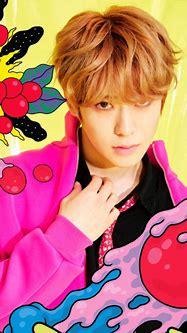 jaehyun cherry bomb | Tumblr