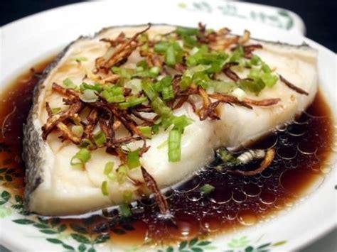 cuisine vapeur asiatique cuisine moderne cuisine nous a fait à l 39 aise