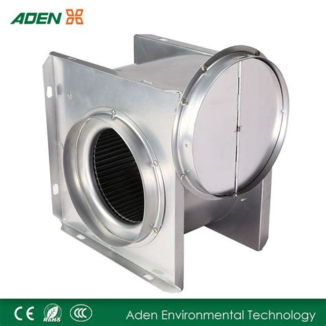types of bathroom exhaust fans ce vertical type mini ventilation centrifugal inline duct