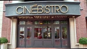 Cinebistro at Stony Point Fashion Park (Richmond, VA ...