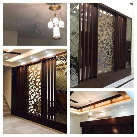 interior designing  priyanka pandey interior designer  delhinone india