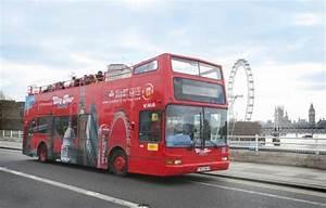 London City Tour - Picture of City Tour London, London ...