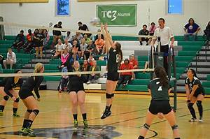 Image - SUNY Delhi volleyball.jpg | My house during my ...