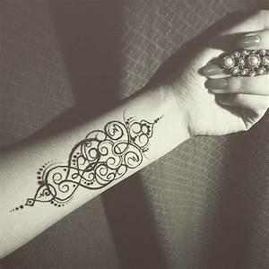 Cool Tattoo Designs On Paper Tumblr   www.imgkid.com - The ...