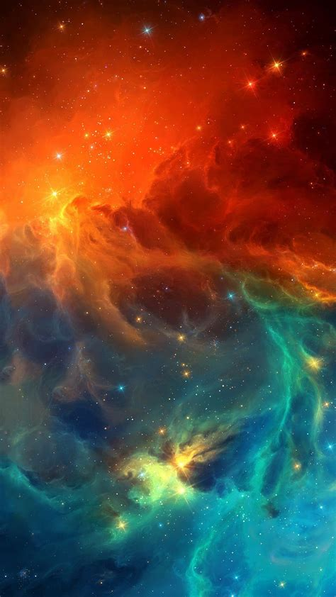 hd space iphone wallpapers  planet backgrounds