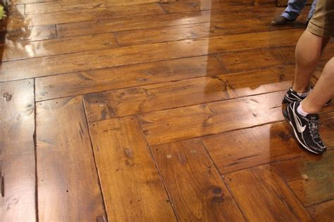 Best Laminate Flooring Brands Home Decoration Ideas The