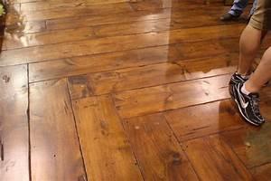 best laminate flooring brands home decoration ideas the With the best laminate flooring brand