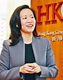 【Wiki有喜】56歲王維基再婚,迎娶現任香港總商會總裁袁莎妮!   BusinessFocus
