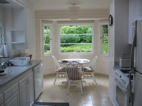 hogares frescos disenos de cocinas estilo office