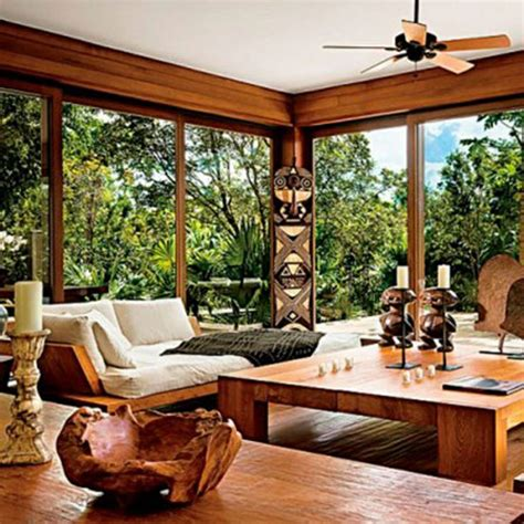 17 Best Images About African Style Home Decor Ideas On. How Much Does It Cost To Waterproof A Basement. Removable Basement Wall Panels. Septic Smell In Basement. Install Basement Windows. Concrete Basement Wall Design. Best Humidity Level For Basement. How To Install A Basement Bathroom. Best Paint For Basement Floor Concrete