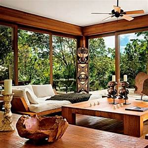 african style living room decor ideas home diy pinterest With african style living room design