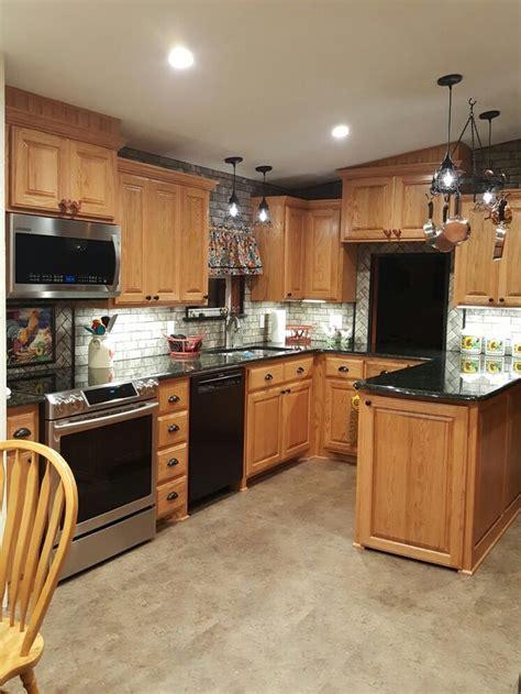 backsplash pictures for kitchens 8 best verde peacock granite countertops images on 4274