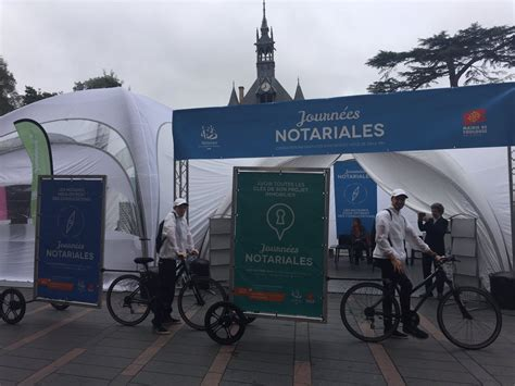 chambre des notaires toulouse journeesnotariales