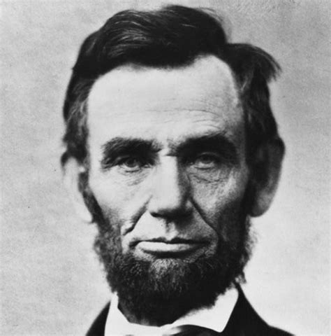 House Divided Against Itself Cannot Stand by The American Civil War 150 Years Later Sporcle Blog