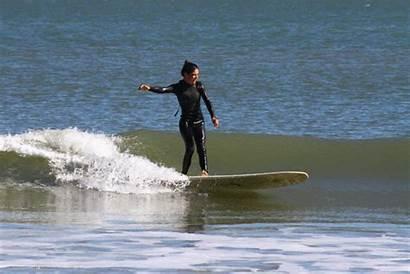 Surf Jacksonville Coast Report Perfect East Mini