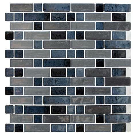 kitchen tile transfers 14 tile transfer stickers bathroom ideas tile stickers ideas 3296