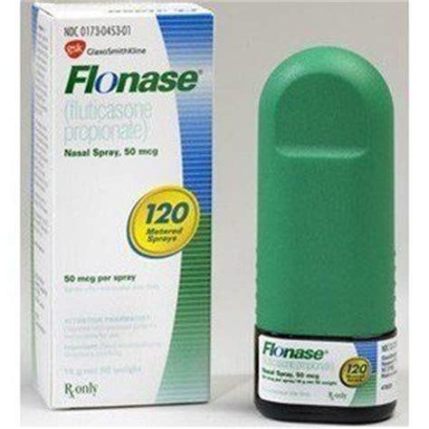 flonase   dogs allergies good solution  advice
