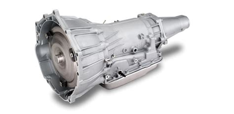 transmission repair   transmission service