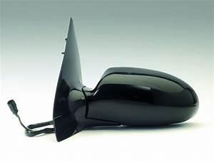 Außenspiegel Ford Focus : el au enspiegel ford focus bj 98 biete ~ Jslefanu.com Haus und Dekorationen