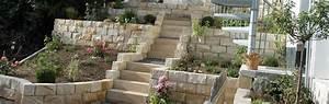 Mauersteine Garten Preise : 30x30x60 cm sandstein mauersteine sandsteinquader ~ Michelbontemps.com Haus und Dekorationen