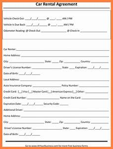 motor vehicle lease agreement template - 8 vehicle lease agreement marital settlements information