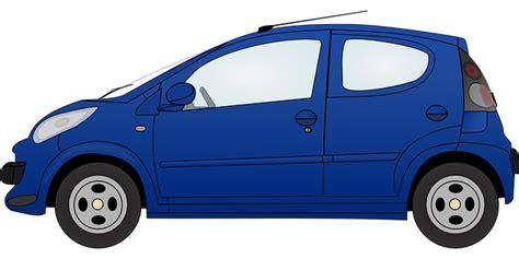 Free Image on Pixabay - Automobile, Car, Blue, Auto   Car, Automobile, Car vector