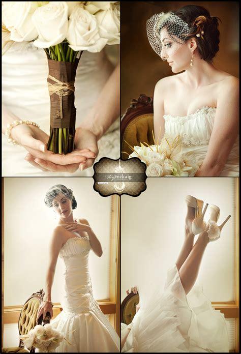 Modern Vintage Wedding Terry Mckaig Photography Blog