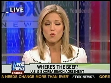 Hot Sexy News Babe Ainsley Earhardt 146 Pics
