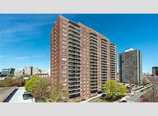 CityView at Longwood Boston, MA Apartment Finder