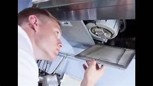 Broken Appliance Repair Services Houston  Tx