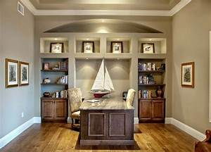 design online home planners kitchen layout floor plan tool With home office designs and layouts