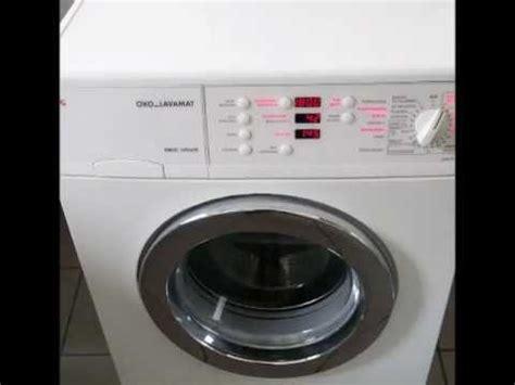 Badezimmer Regal Lutz by Privileg Waschmaschine Reset Gt Waschmaschine Privileg