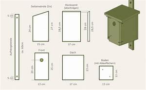 Holzschuppen Bauplan Kostenlos : die besten 25 vogelhaus selber bauen ideen auf pinterest insektenhotel selber bauen diy ~ Orissabook.com Haus und Dekorationen
