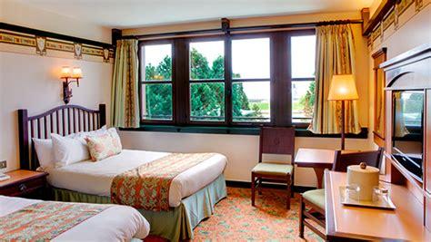 chambre montana sequoia lodge disney 39 s sequoia lodge disney hotels disneyland