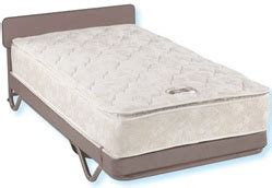 rollaway bed mattress replacement sico mobile sleeper sico mobile sleeper rollaway bed sico