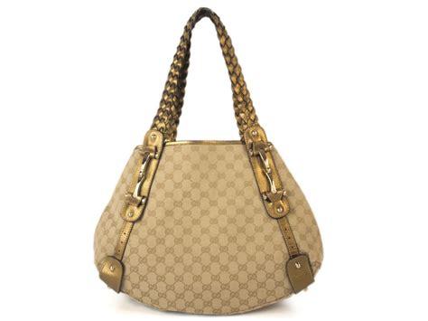 Tenbagscom  Italian Designer Handbag