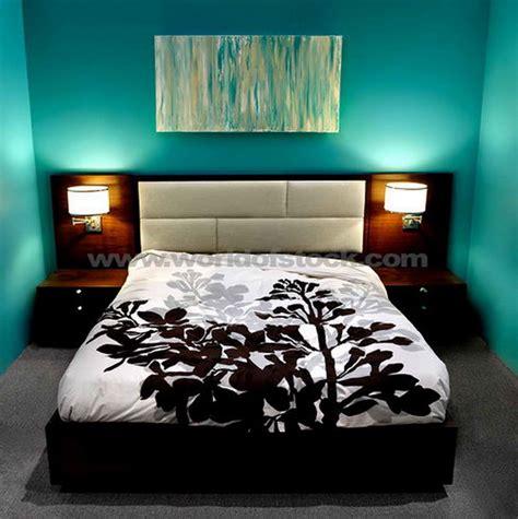 home interior design for bedroom home interior design bedrooms bedroom designs with