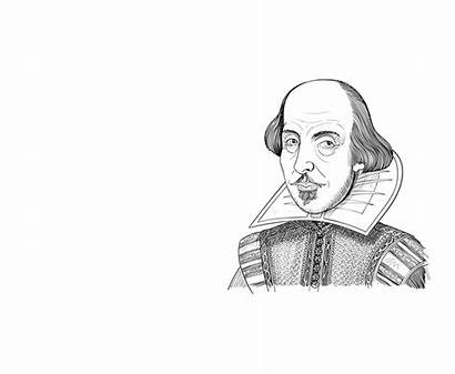 Shakespeare Insulted Education Wf Insults Gresswell