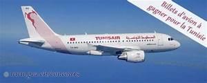 Billet D Avion Tunisie : a gagner deux billets d 39 avion gen ve tunisie avec le jeu concours tunisair et gen ve a roport ~ Medecine-chirurgie-esthetiques.com Avis de Voitures