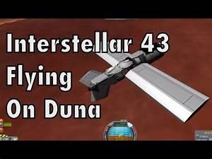 Kerbal Space Program - Interstellar Quest - Episode 43 ...