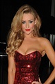 Why was Catherine Tyldesley upset about her final Corrie ...