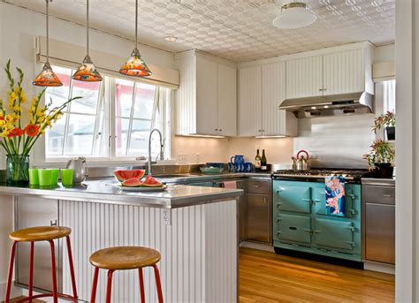 how to order kitchen cabinets kitchen style kitchen portland maine by 7291