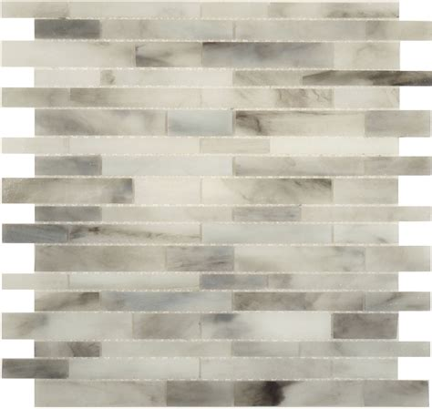 grey glass tile black and gray glass tile pool newhairstylesformen2014