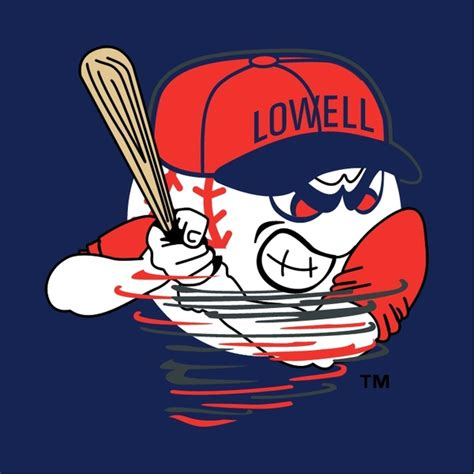 lowell spinners   vector  encapsulated postscript