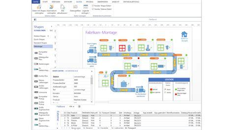 floor plan software professionelle diagramme entwerfen die wichtigsten