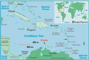 where is aruba located on a world map Aruba In The World Map 28 Images Aruba On The World Map Aruba where is aruba located on a world map